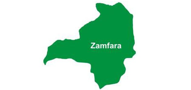 Why FG should declare state of emergency in Zamfara – Chief Imam