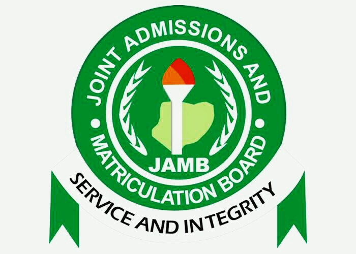 How to check Jamb  result 2019
