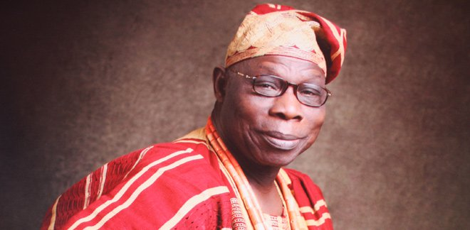 MASSOB backs Obasanjo, accuses Buhari of planning to destroy S/east, S/south regions