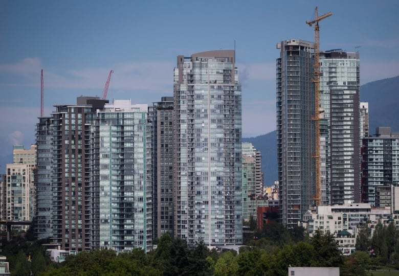Money laundering funded $5.3B in B.C. real estate purchases in 2018, report reveals