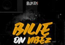 DJ Ken Gifted - Mixgasm | @1djkengifted