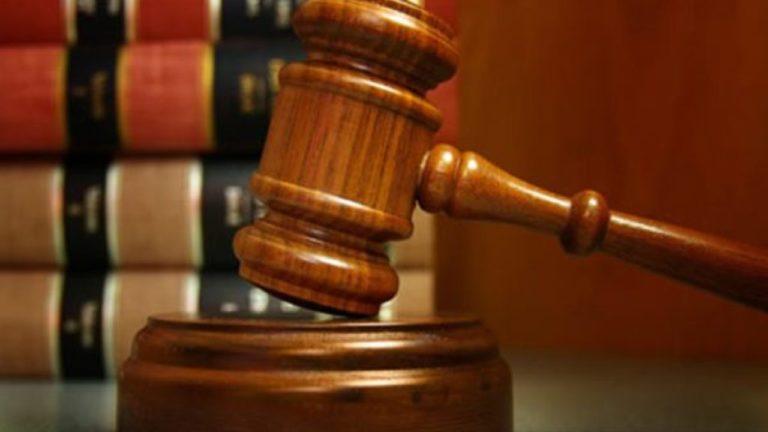 Enugu nurse murder: What private investigator told court