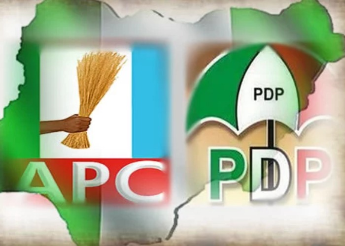 PDP slams APC for opposing Gov. Makinde's sack of 33 council bosses, proscription of NURTW in Oyo