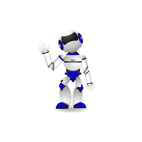 ROBOTIC PROCESS AUTOMATION VENDOR