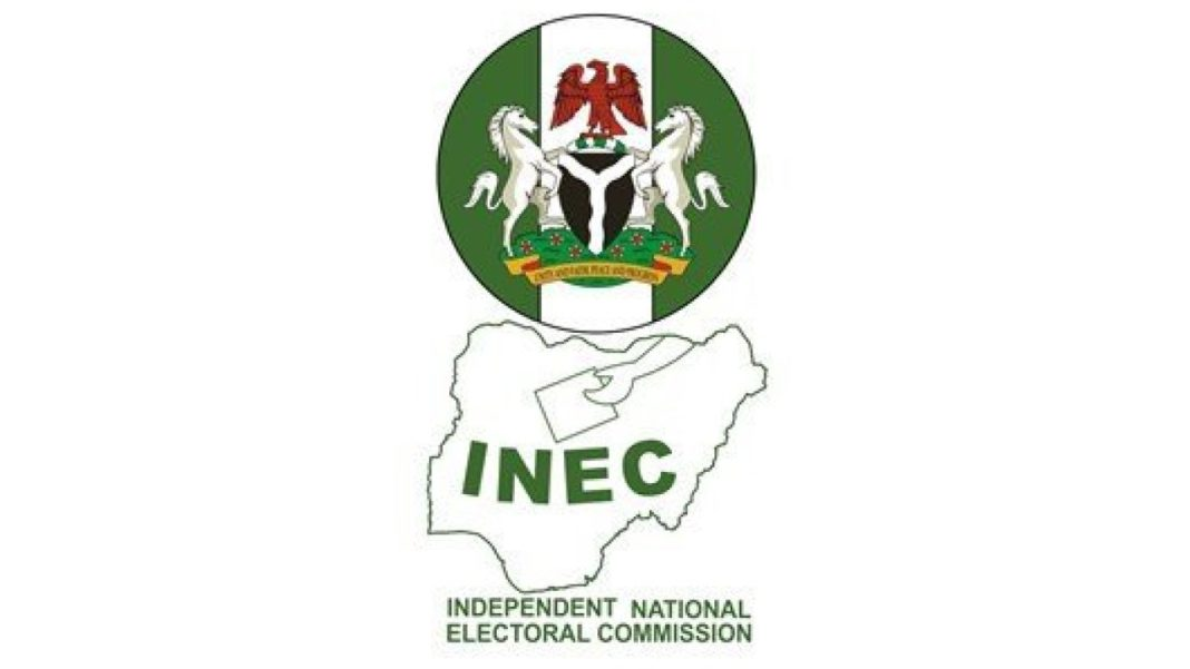 Kogi guber: INEC advises political parties on avoiding repeat of Zamfara crisis