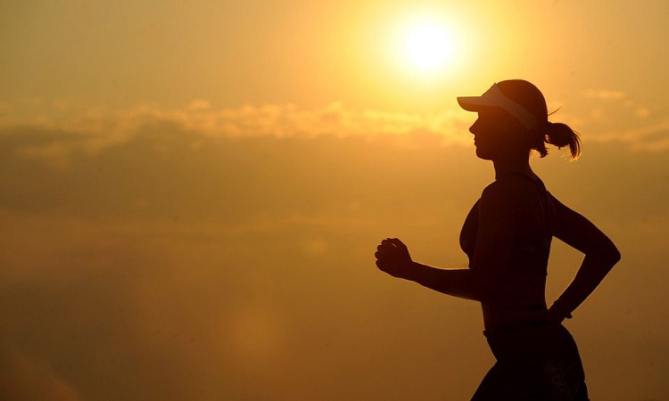 Health:12 Simple Tips to Have a Healthy Life