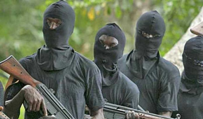Nigeria news : Outlaws launch an additional 15 abducted sufferers in Katsina