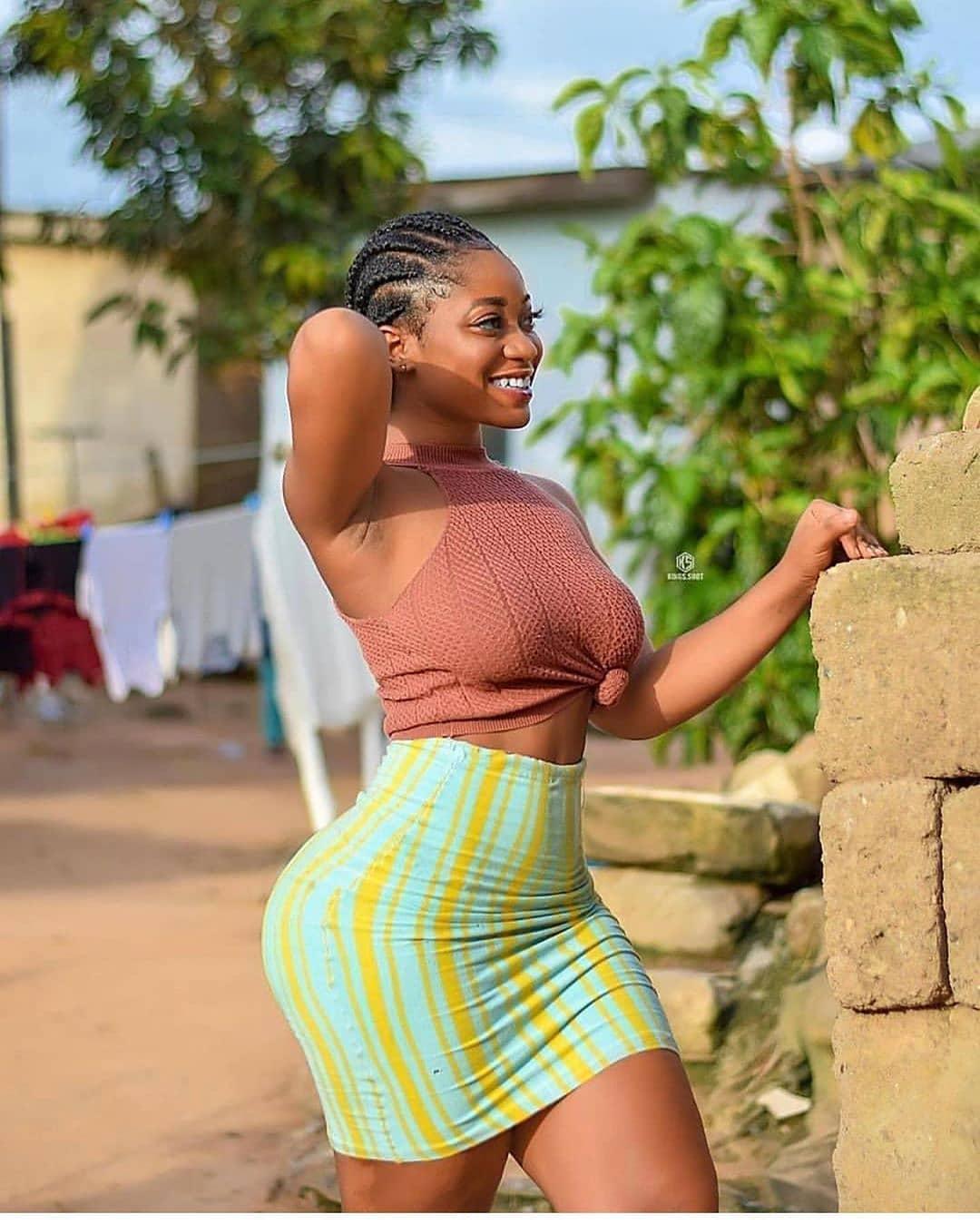 Beautiful ladies pictures