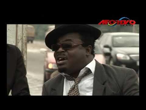 Chiwetalu Agu Vs Charles Awurum BEGGAR WEY GET CHOICE 1 - 2019 Latest NIGERIAN FUNNY COMEDY Movies