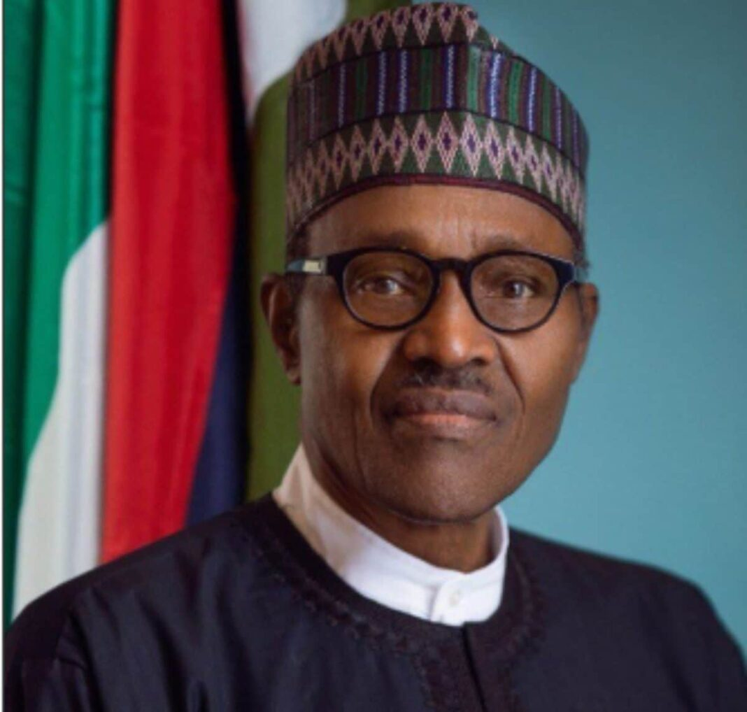 Nigeria news : Presidential election: Supreme Court takes decision on appeal against Buhari