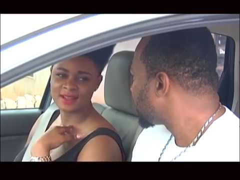 Nkem Owoh MY PROPERTY 2 (LAUGH GO WAN FINISH YOU) - 2019 Latest Nigerian Movies, African Movies 2019