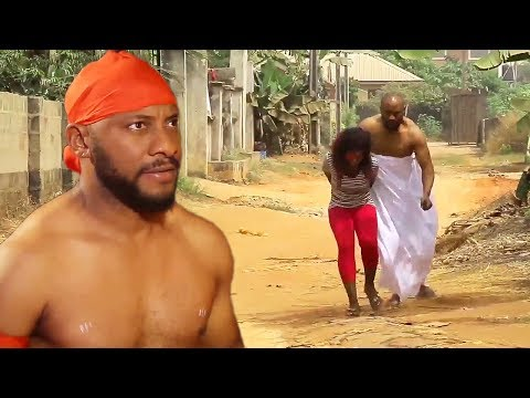 THE GHOST OF MY SISTER I USED FOR MONEY IS BACK TO DESTROY ME 1 - 2019 Latest Nigerian Movies