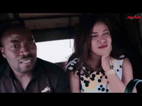 THE POOR DRIVER I REJECTED IS MY BILLIONAIRE BOSS ACTING POOR - 2019 Latest Nigerian Movies