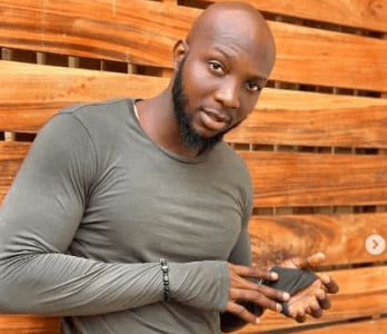 #BBNaija: Tuoyo Replies Lady Who Trolled Him For Always Congratulating Ex-Housemates Bagging Endorsements