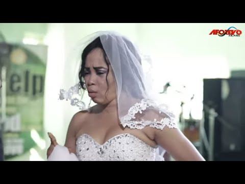 BEFORE I DO (New Movie) - 2019 Latest Nigerian Movies, African Movies 2019, 2019 Nollywood Movies