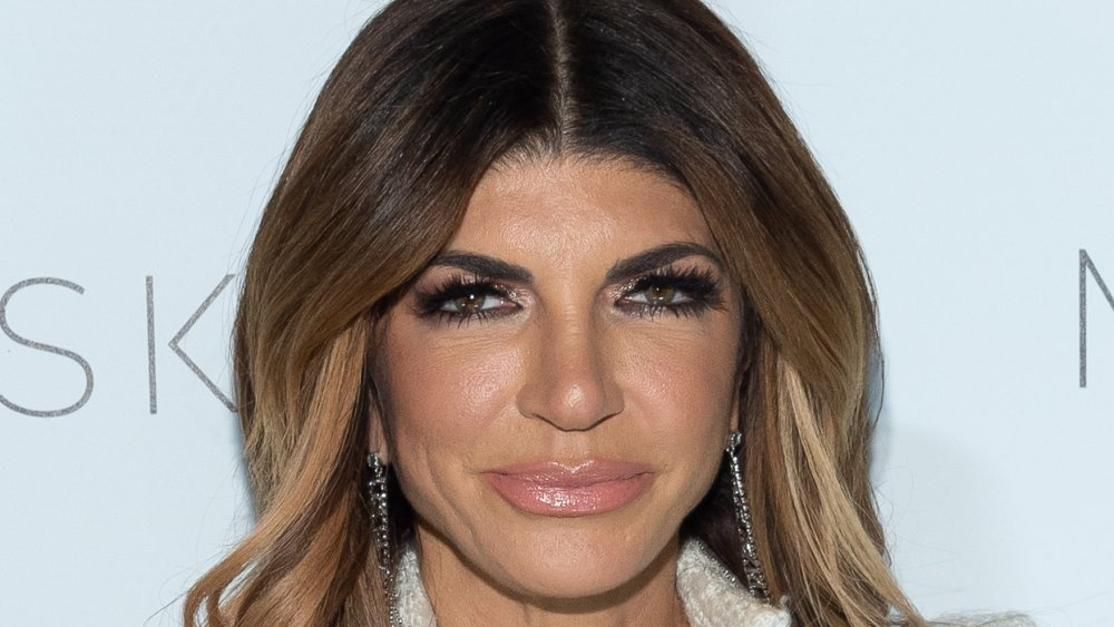Superstars that can't stand the Real Housewives