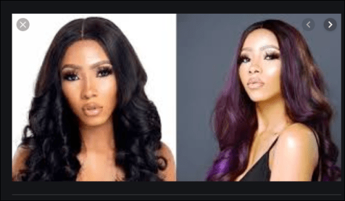 """""""I Don't Want To Be A Celebrity Anymore, I Want To Quit It All, I Want My Old Life Back""""- BBNaija Winner, Mercy Cries Out (Video)"""