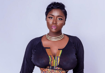 """""""I Gave You My Heart, I Trusted You But You Cheated On Me"""" – Princes Shyngle Slams Her Ex Boyfriend (Watch Video)"""