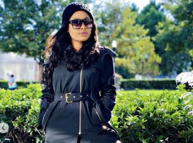 """I'm Still Mistaken For The Little Naive Big Brother Naija Housemate"" – Nina Says"