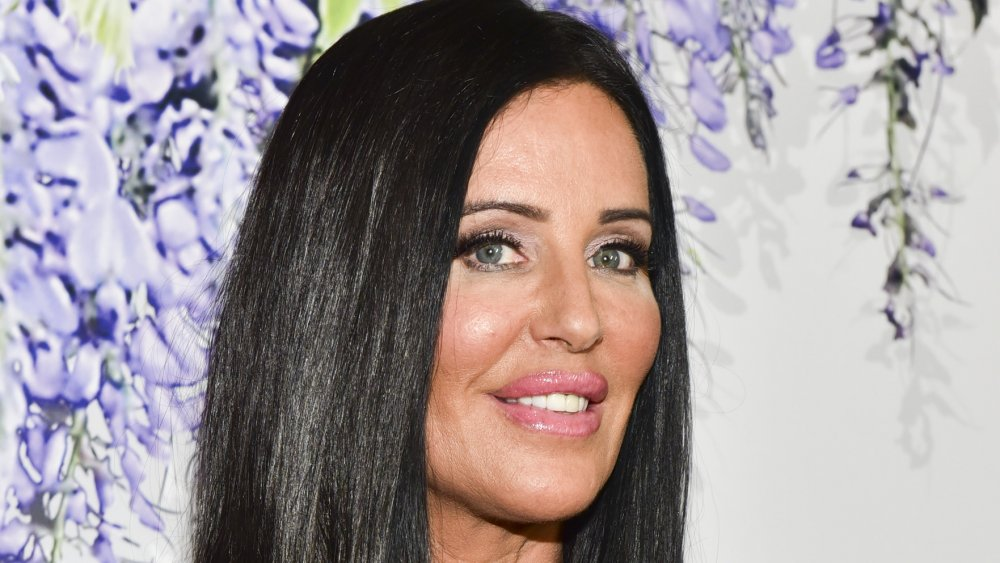 Inside Patti Stanger's life today