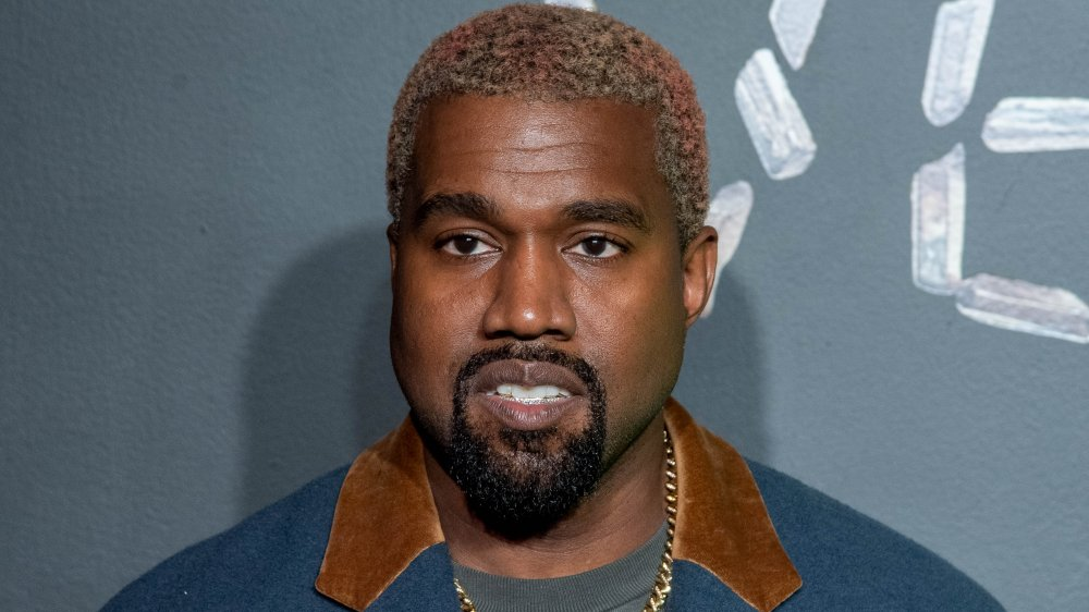 Is Kanye West really planning to run for President in 2024?