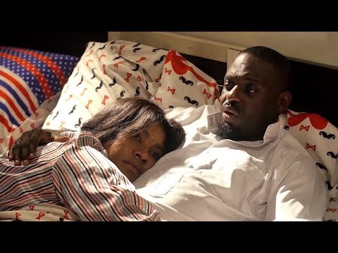 LOVE STORY OF THIS COUPLE WILL MELT YOUR HEART AND TEACH YOU A LOT 2 - 2019 Latest Nigerian Movies