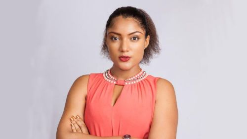 """""""Never Open Your Legs For Pigs Who Has No Future"""" – Gifty Powers Tells Ladies"""