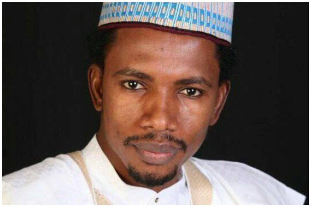 Nigeria news : Adamawa Senator charges at contractors handling bridges destroyed by Boko Haram, threatens revocation