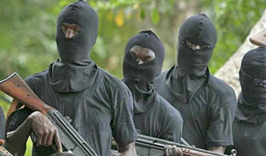 Nigeria news : Bandits spreading to South West – Presidency warns Nigerians