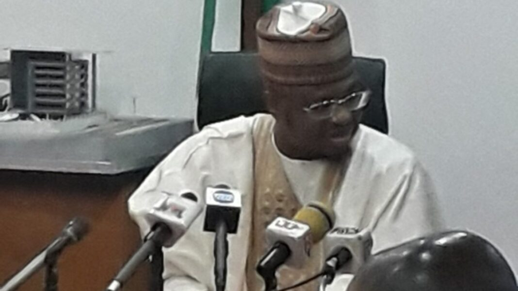 Nigeria news : Buhari government orders NCC to reduce cost of data