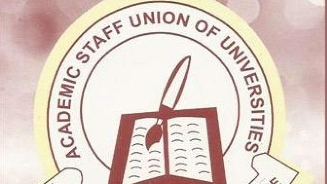 Nigeria news : IPPIS We will not bow to pressure – UNIBEN ASUU dares FG