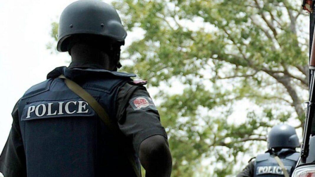 Nigeria news : Kogi decides Police confirm death of three persons