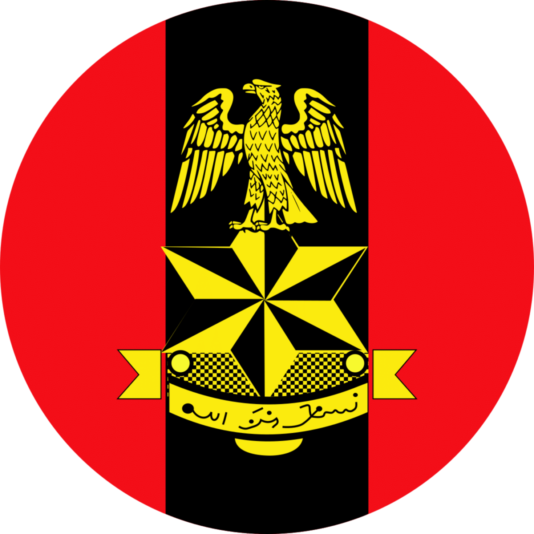 Nigeria news : Nigerian Army Approves promotion of 74 senior officers