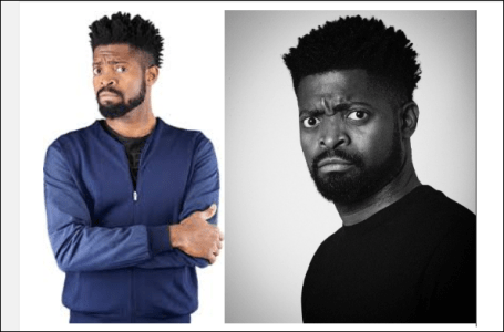 Popular Comedian, Basketmouth Dropped As An Ambassador For Making Jokes About R a p e