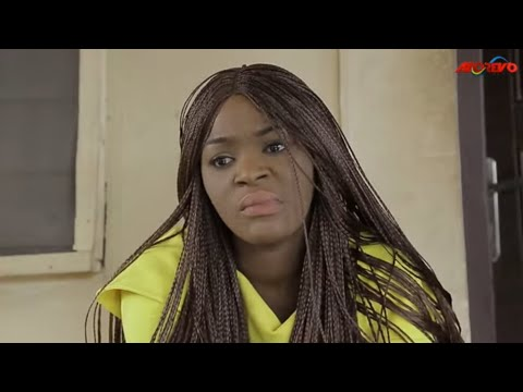 THE SACRIFICIAL LAMB Season 2 -Chacha Eke 2019 Latest Nigerian Nollywood Movies, African Movies 2019