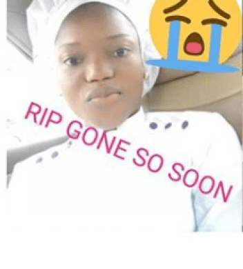 Tragedy: Fresh Graduates Killed In Accident While On Their Way To NYSC Orientation Camp