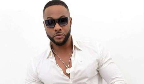 Actor, Ninalowo Bolanle Cries Out As Scammers Creates Fake ATM And Passport With His Identity To Defraud People