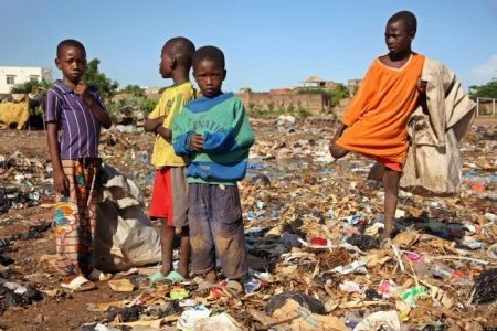 Extreme Poverty May Hit Nigerians Soon – World Bank Warns In New Report (Full Details)