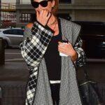 Kate Beckinsale – Women's Health magazine January-February 2020 issue