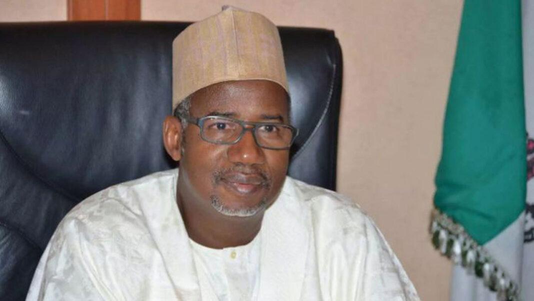 Nigeria news : Bauchi: Gov Bala signs 2020 budget of N167bn into law
