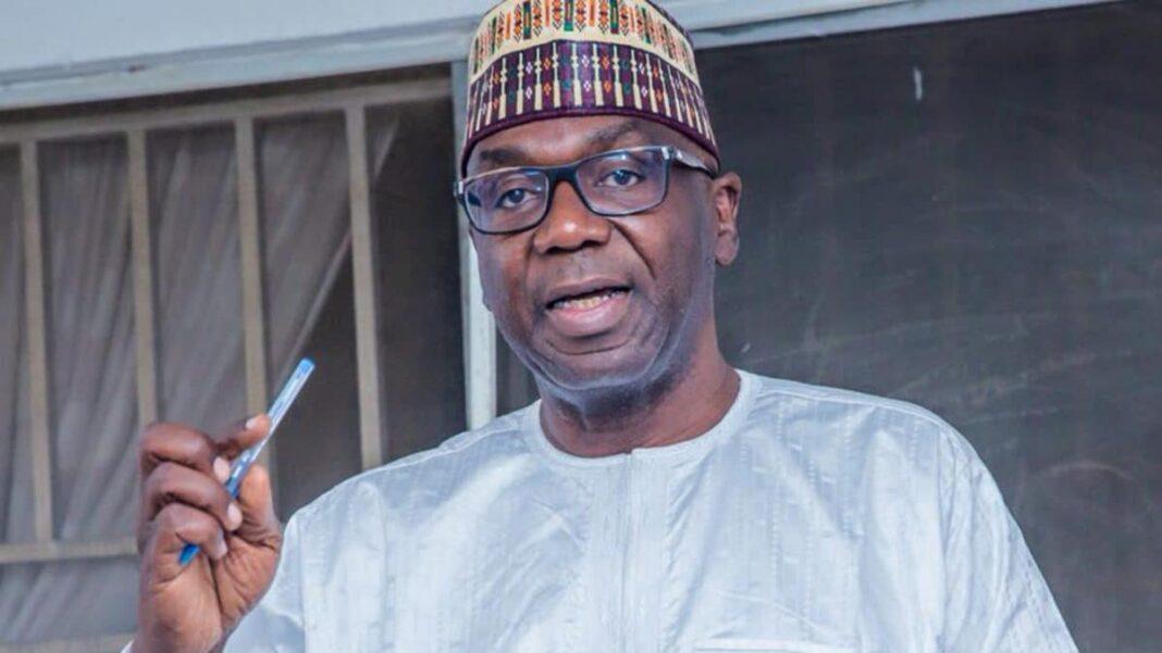 Nigeria news : Kwara govt takes over Sarakis' land