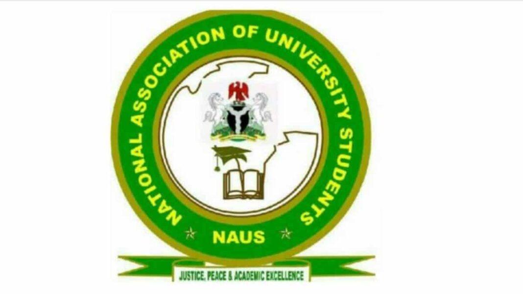 Nigeria news : NAUS wants TETfund probed over alleged mismanagement of N208b Intervention Fund