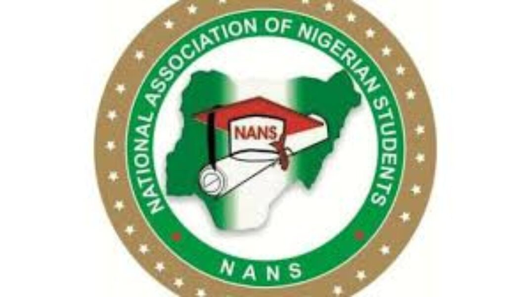 Nigeria news : Yuletide: NANS declares war on politicians sharing foreign rice