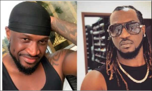 Rudeboy Reveals How He Met Shatta Bandle, His Real Age And How Much He Paid Him To Feature In Audio Money Watch Video