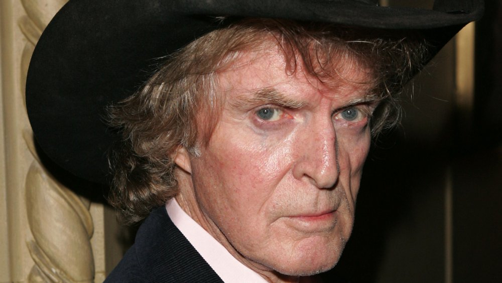 The unsaid truth about Don Imus