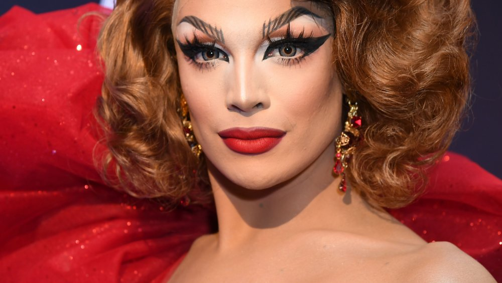 What's Valentina been doing since RuPaul's Drag Race?