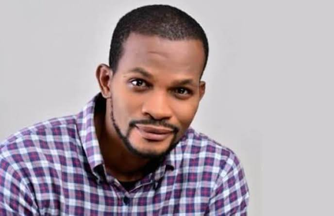 """Nollywood Actors Sleep With Sugar Mummy To Live Big"" – Uche Maduagwu"
