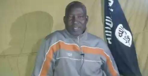 Boko Haram Kills Christian Association of Nigeria Chairman