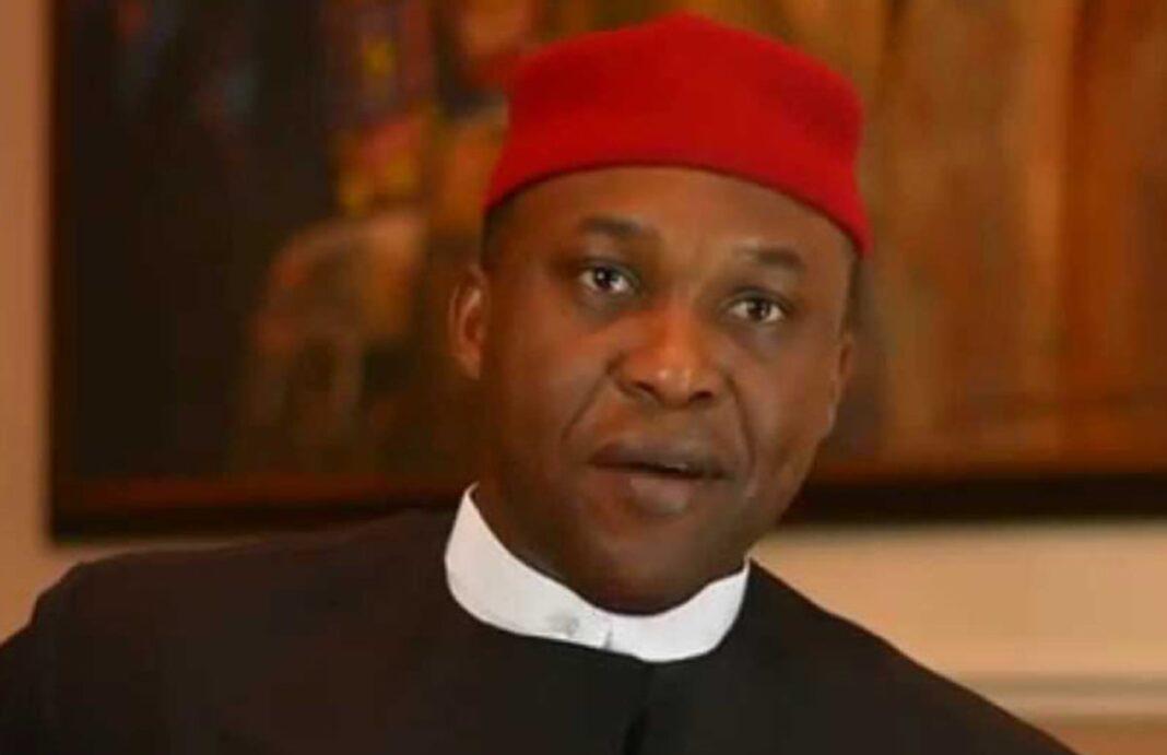 Nigeria news : 2023 Only S'East Presidency can guarantee national stability – Osita Chidoka