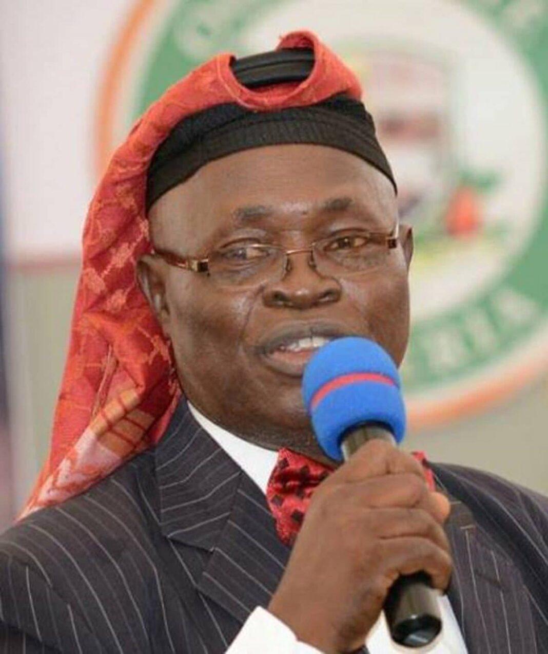 Nigeria news : Islamic human rights organization sends message to Nigerian soldiers